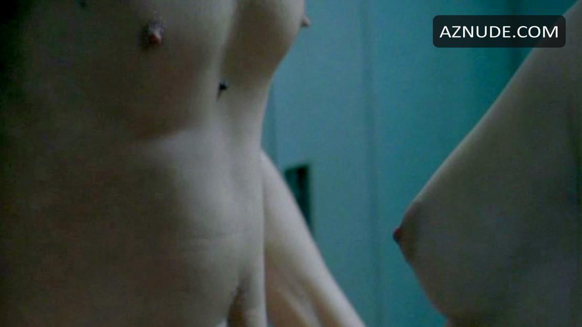 Fanny Valette Nude - Aznude-3105