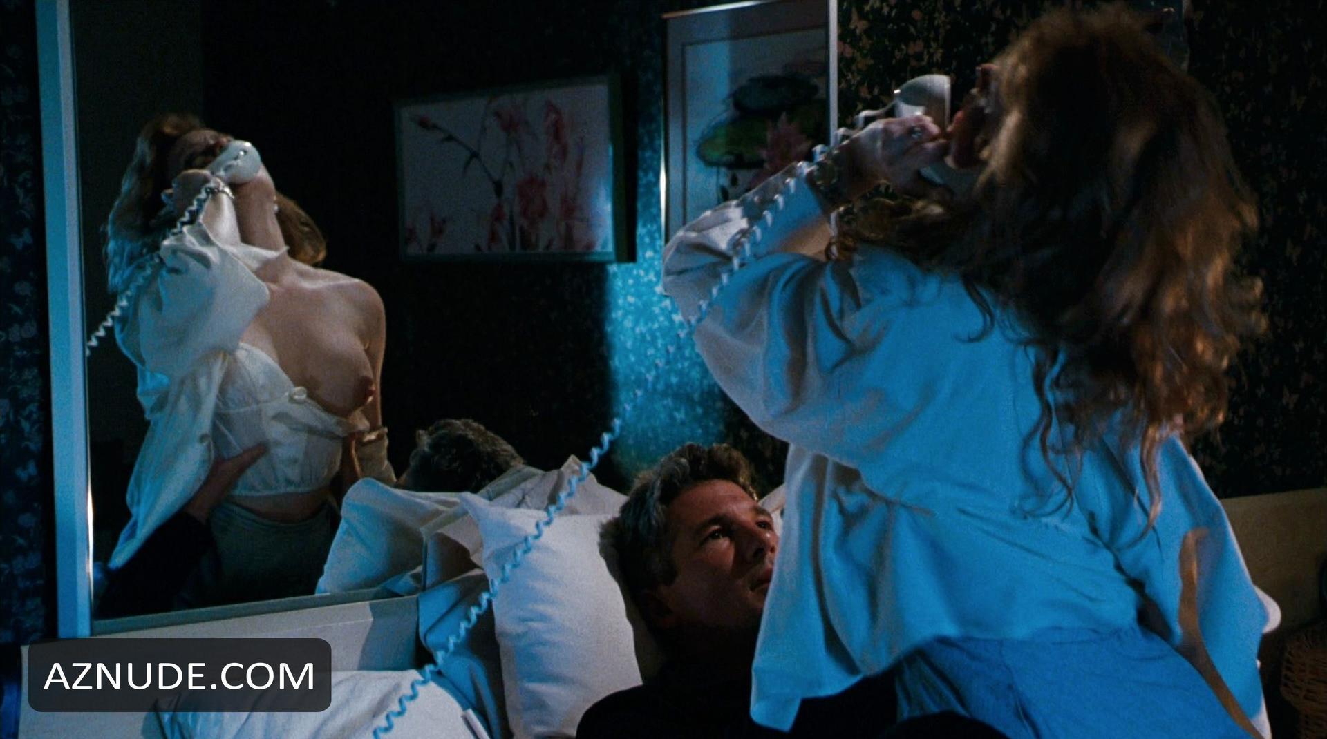 Scarlett faye porn