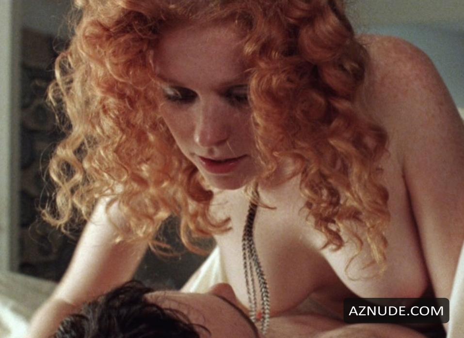 Ashley benson naked porn