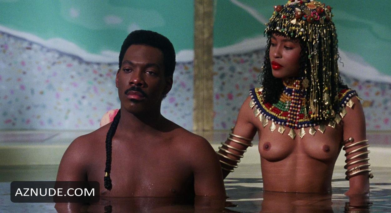 Coming To America Nude Scenes - Aznude-7083