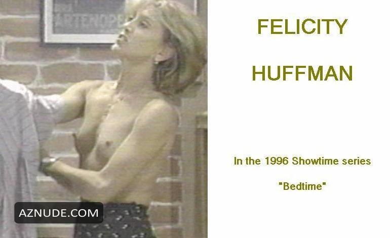 Swimsuit Felicity Huffman Nude Photo Scenes