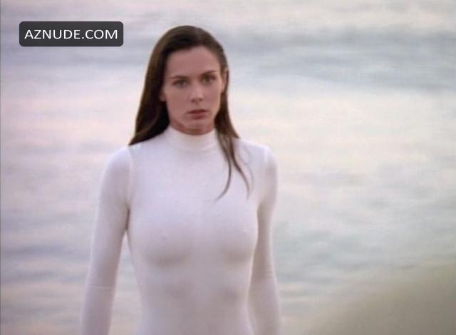 Sex Elise Neal Nude Pics Pics