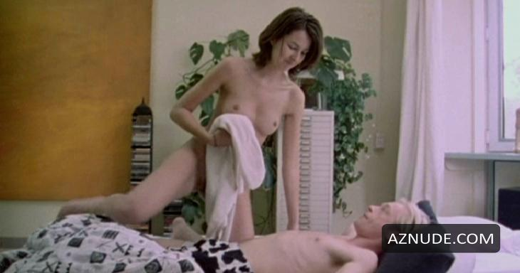 doctor squirt sex video