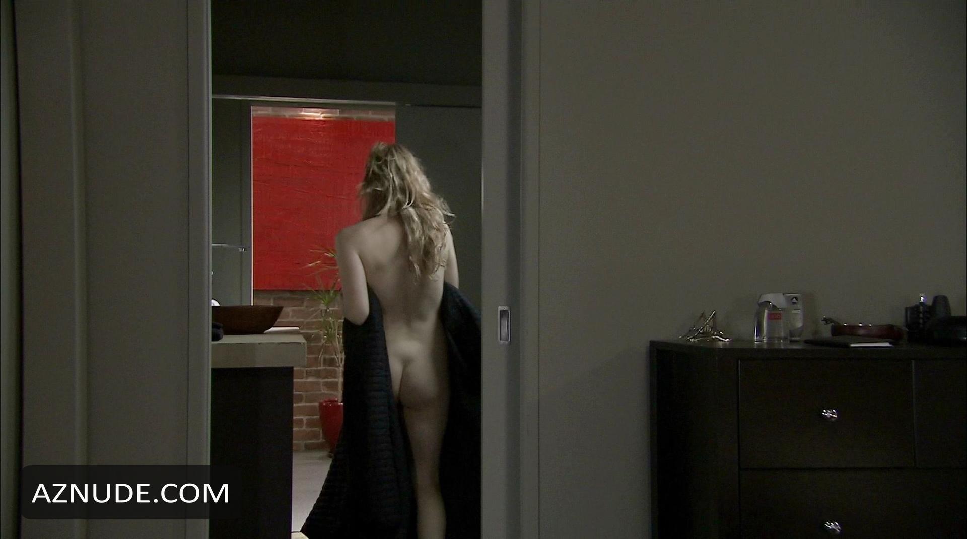 Fern Sutherland Nude - Aznude-1988