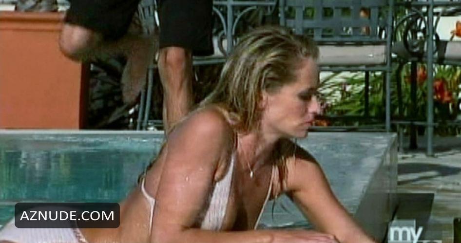 Hots Michelle Belegrin Nude Jpg
