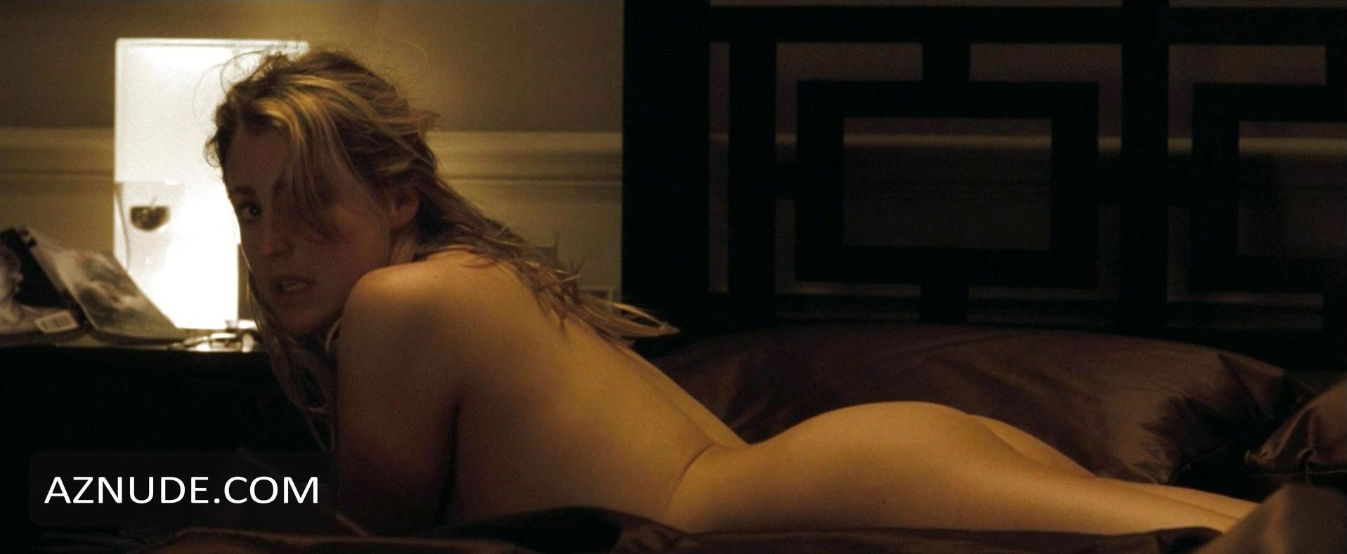 Basic instinct 2 sex scene video