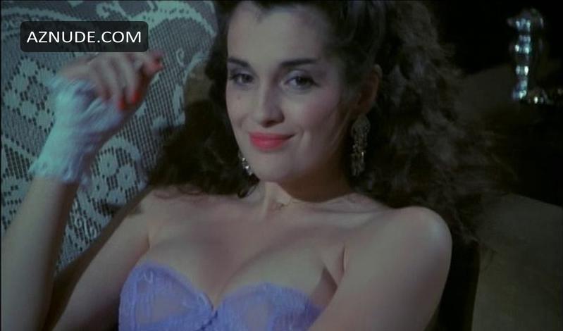 Le signore scandalose di provincia 1993 with selen - 1 part 3