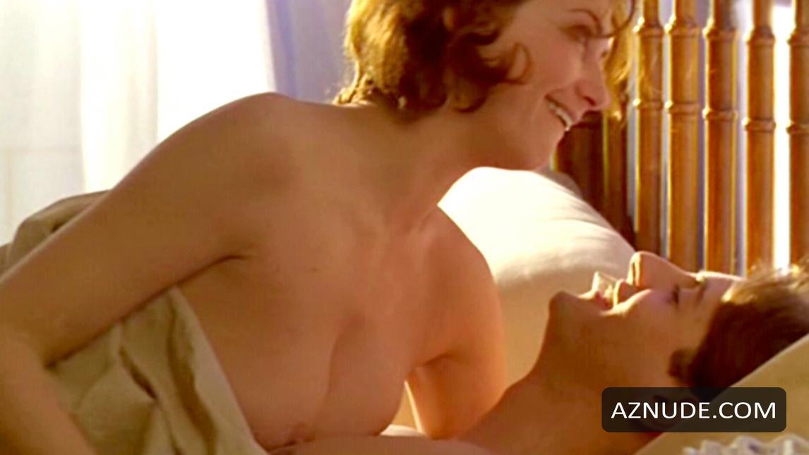 Nude mature women videos