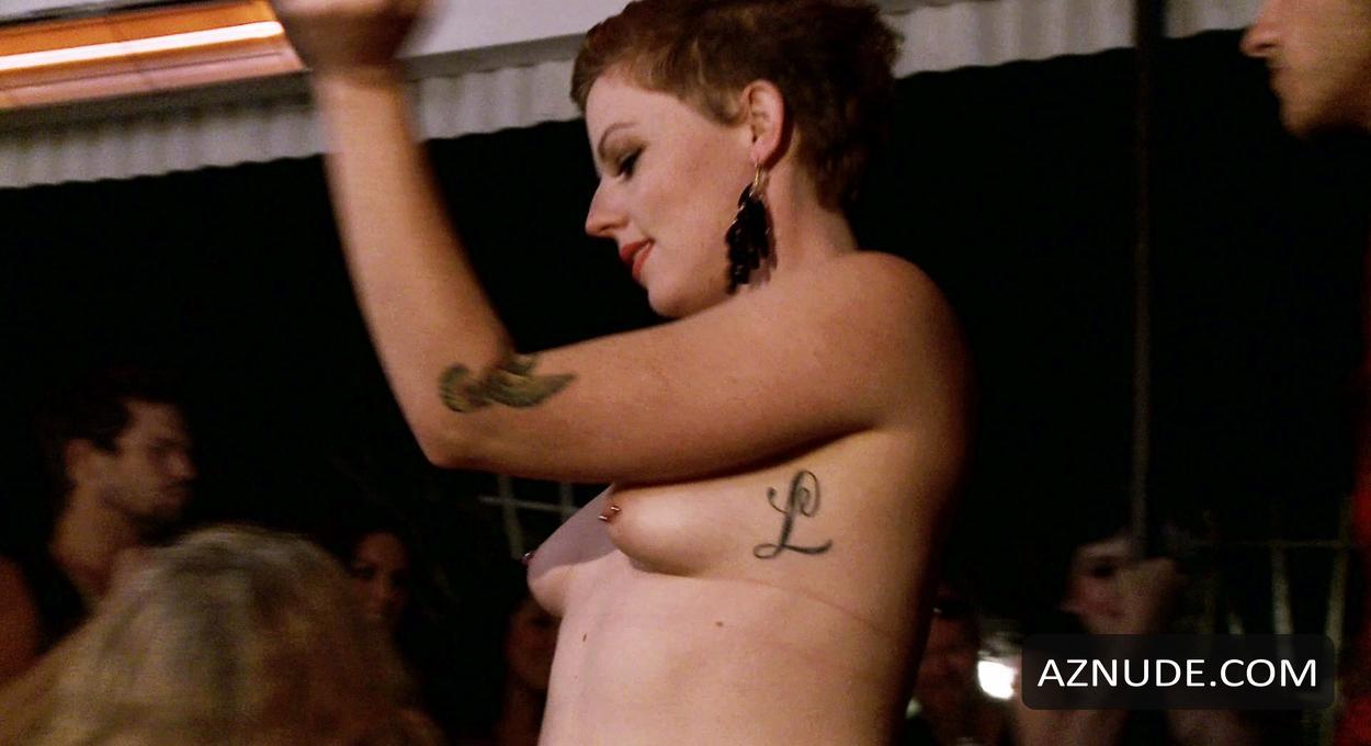 natale raitano naked xxx