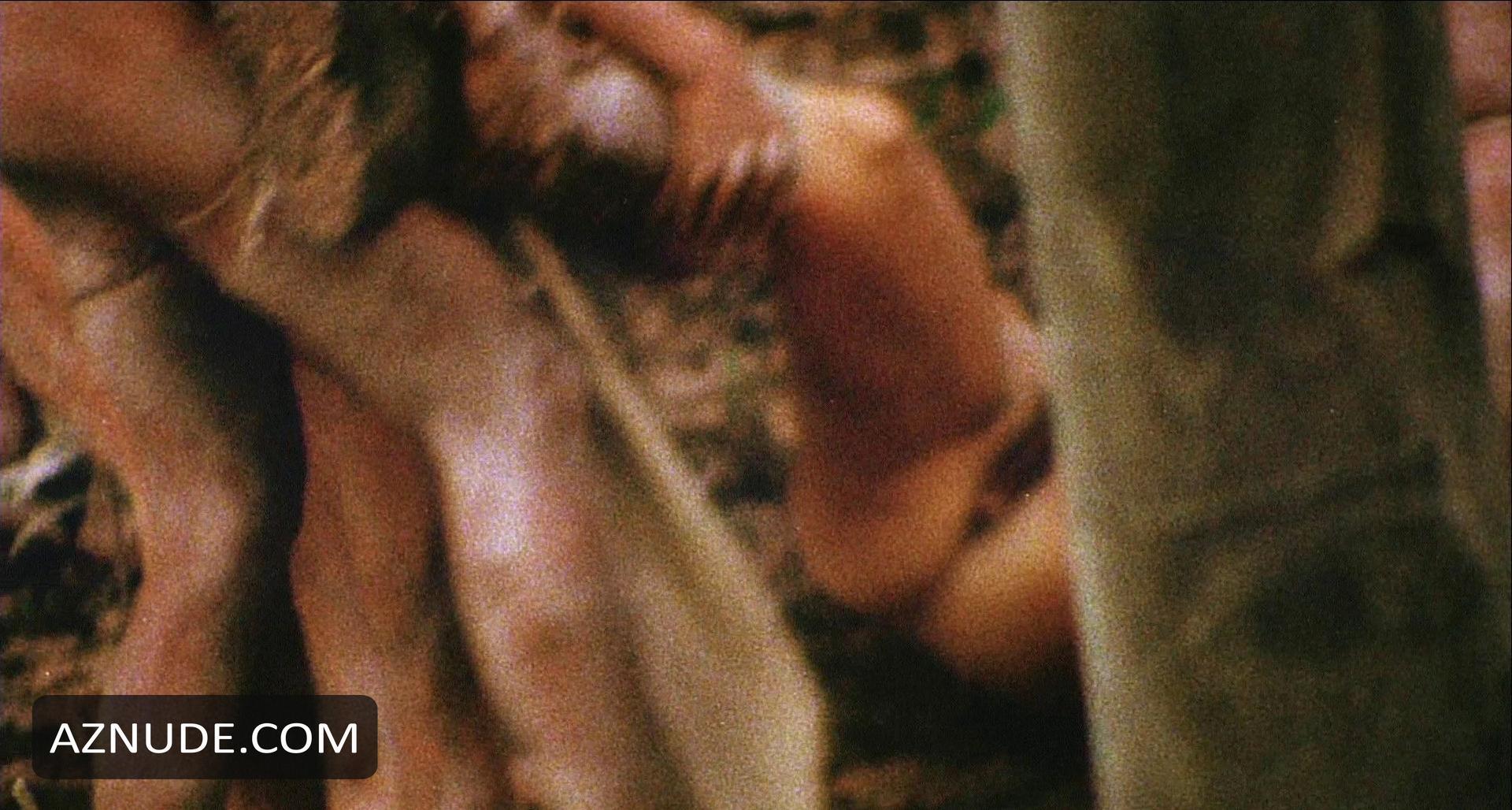 sucking dick porn female