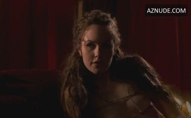 alice-henley-nude-clips