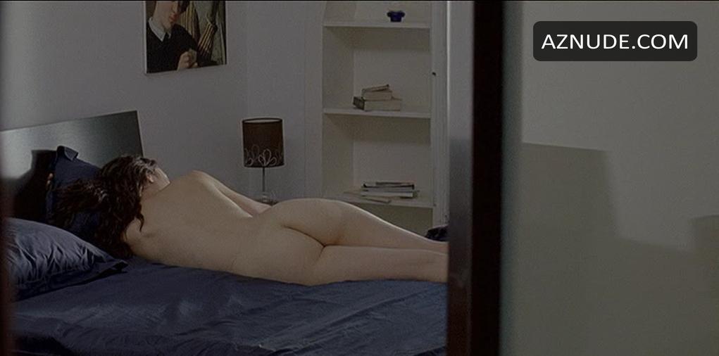 The best italian porn movies-7085
