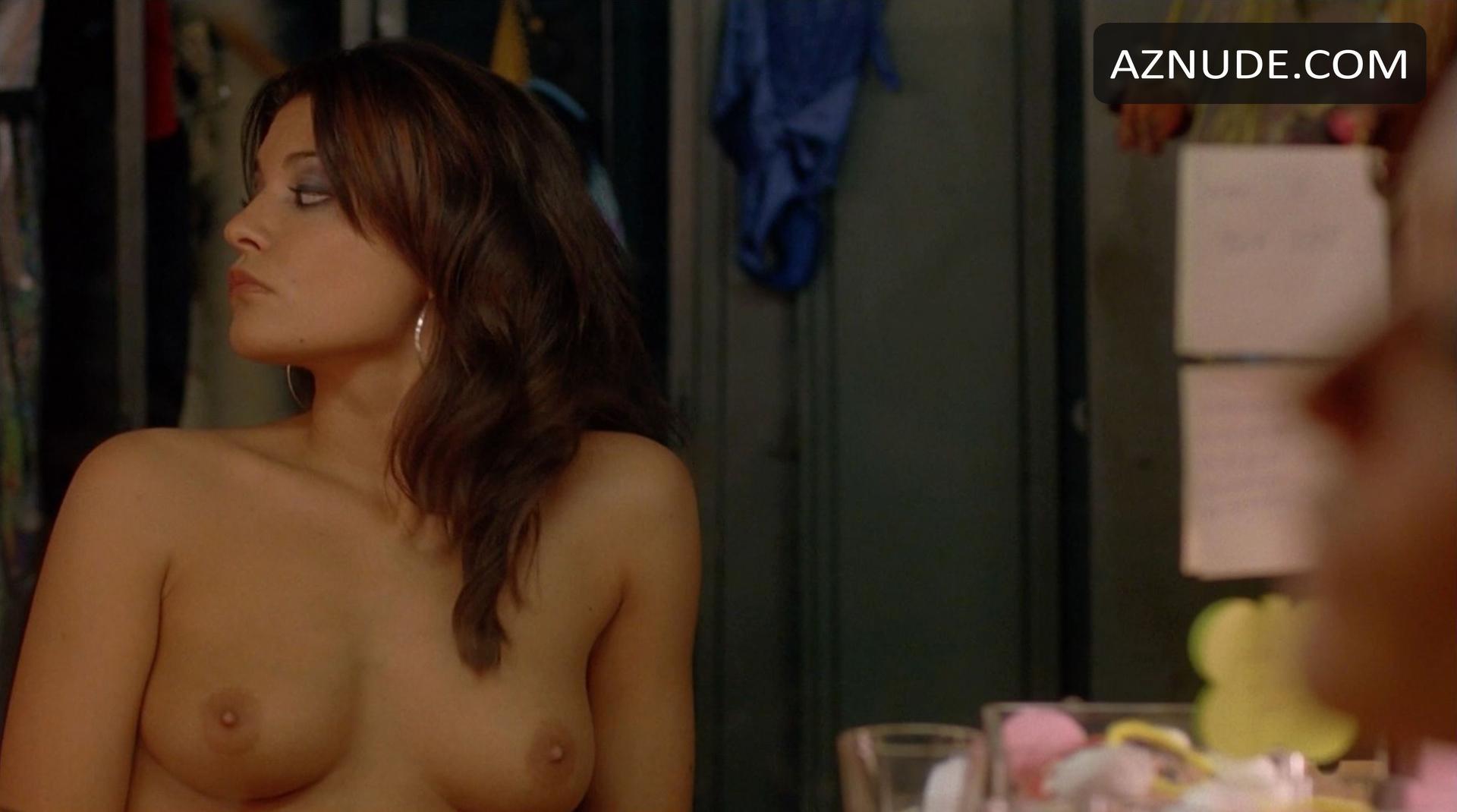8Mm 2 Porn 8mm 2 nude scenes aznude | download free nude porn picture