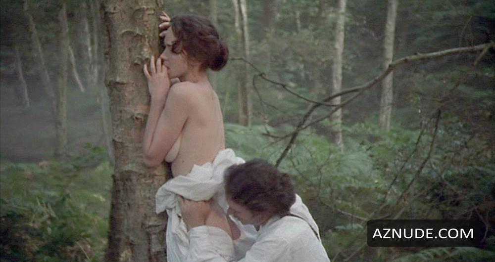 videos de sexo con enanas