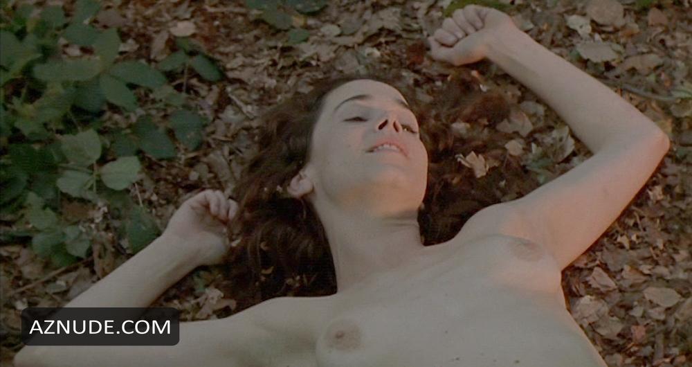 Maria bello nude in downloading nancy scandalplanetcom - 1 part 10