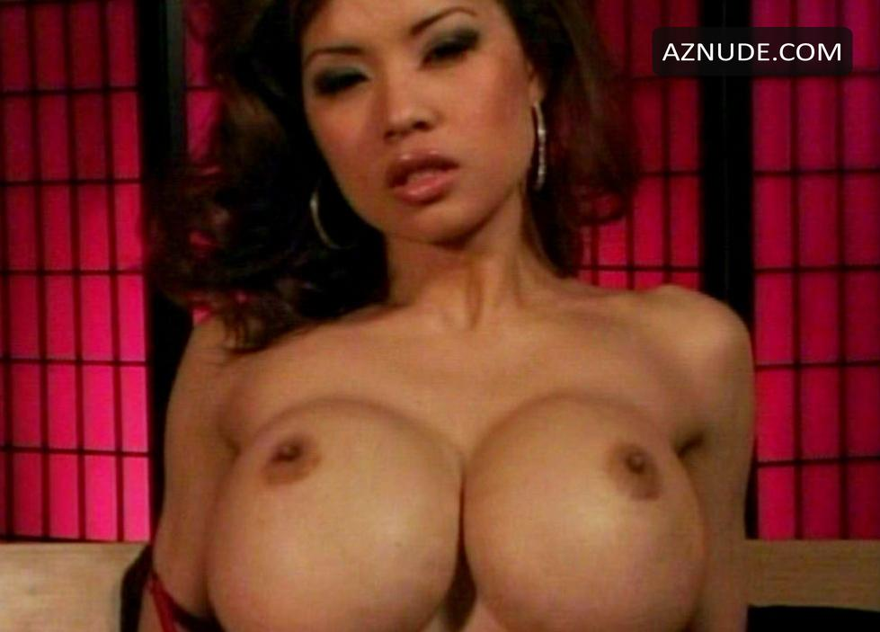 Hot francine dee nude right!