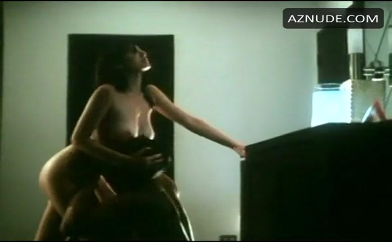 Showing porn images for bridal showe porn