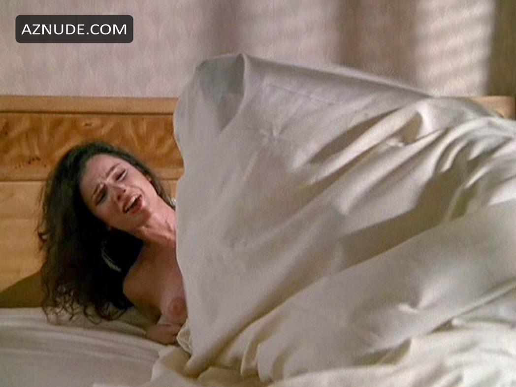 Something also Fran drescher naked pictures