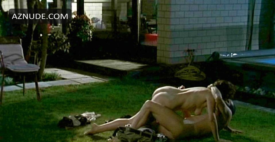 Kim kardashian sex tape kim k amp ray j nude porn video - 2 part 6