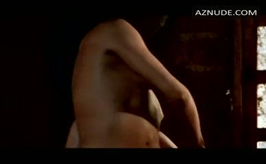 Naked starbucks girls playboy
