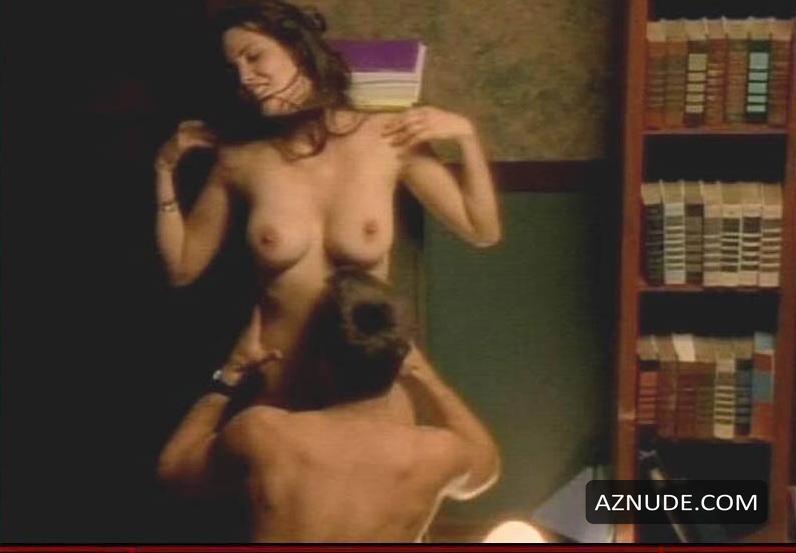 Drunk russian sex video