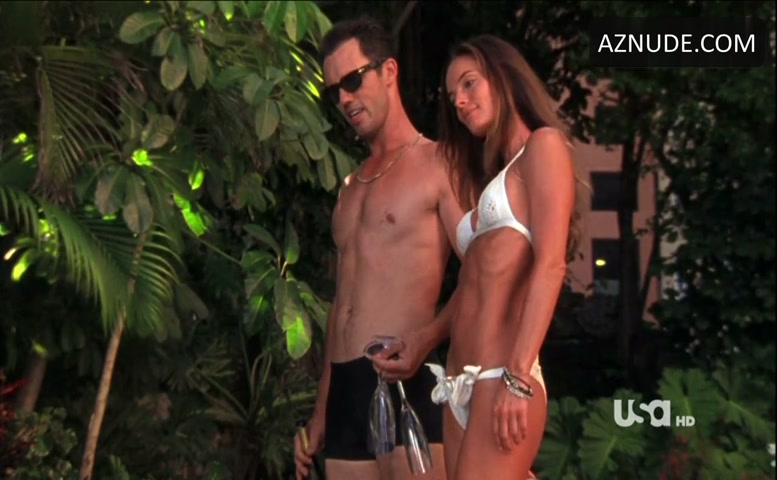 Adult gallery Excellent gabrielle anwar hard tits