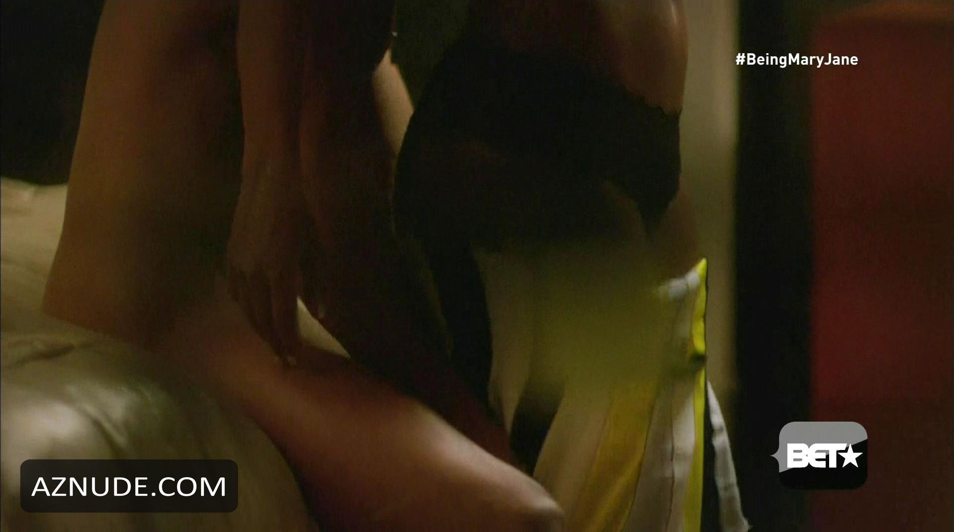 tamil aunty girls nude