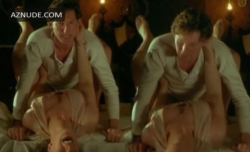 alexandra kerry nude
