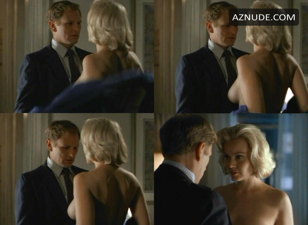 Jennifer tilly hot movies