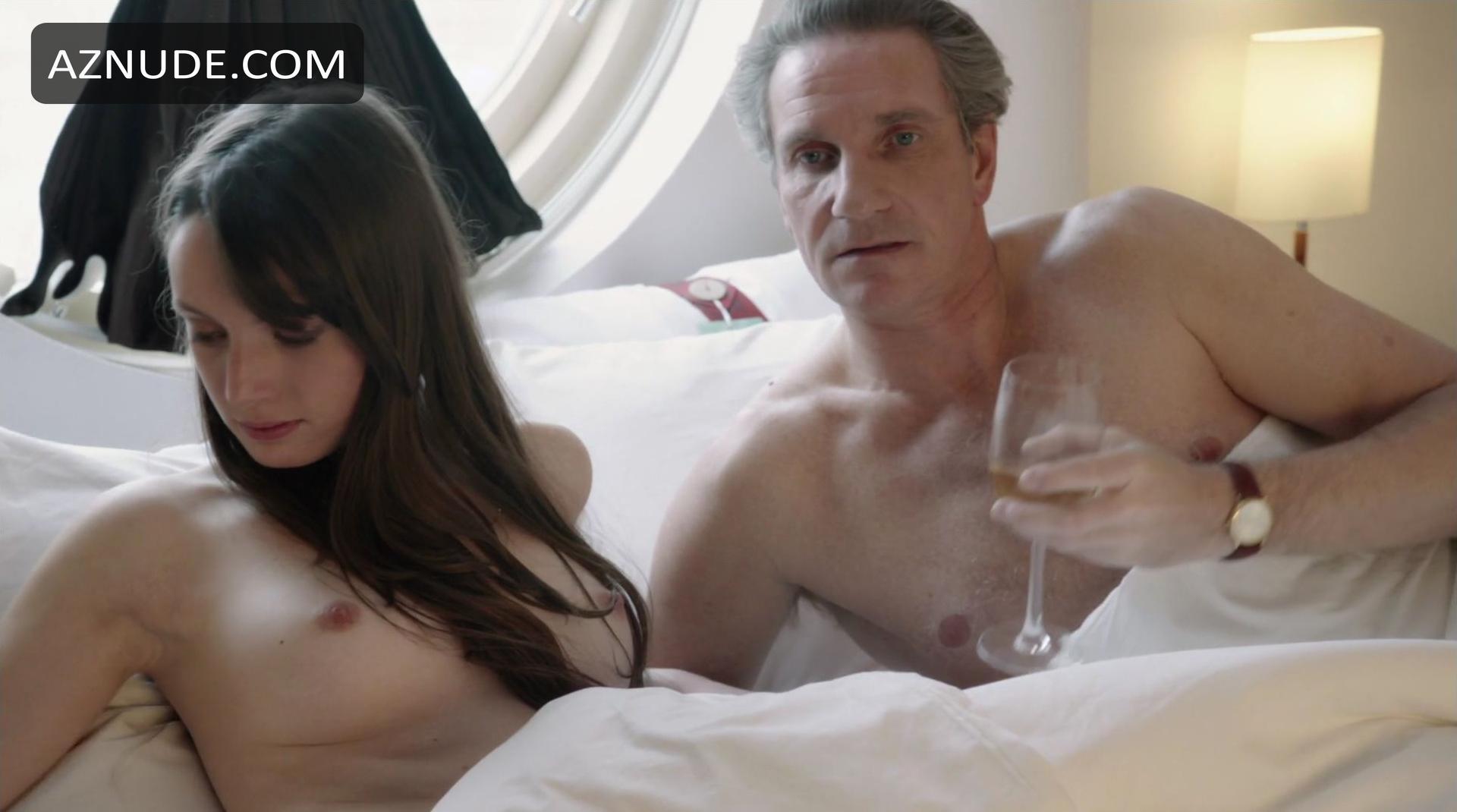 Sex tricked movie