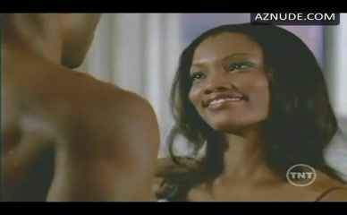 Garcelle beauvais nypd blue nude opinion you