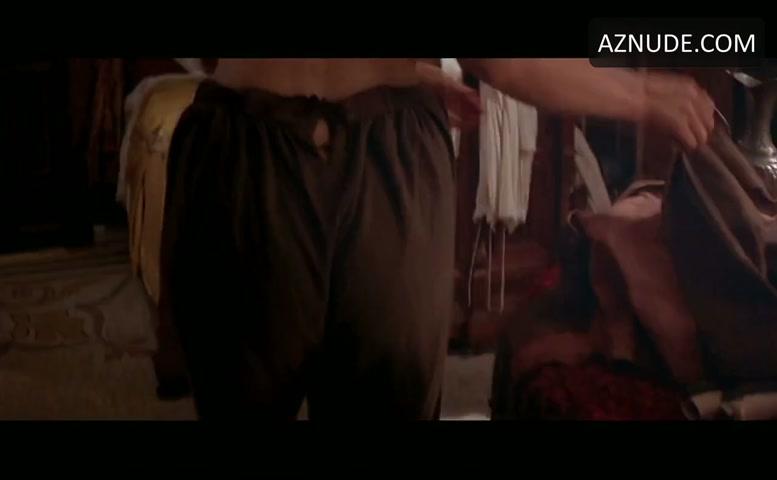 Adore nude scenes-2882