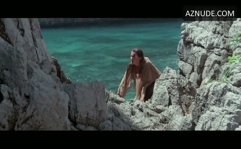 Geena Davis Sexy Scene In Cutthroat Island - Aznude-5227