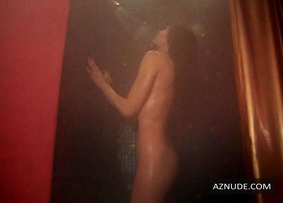 The Long Kiss Goodnight Nude Scenes - Aznude-4871