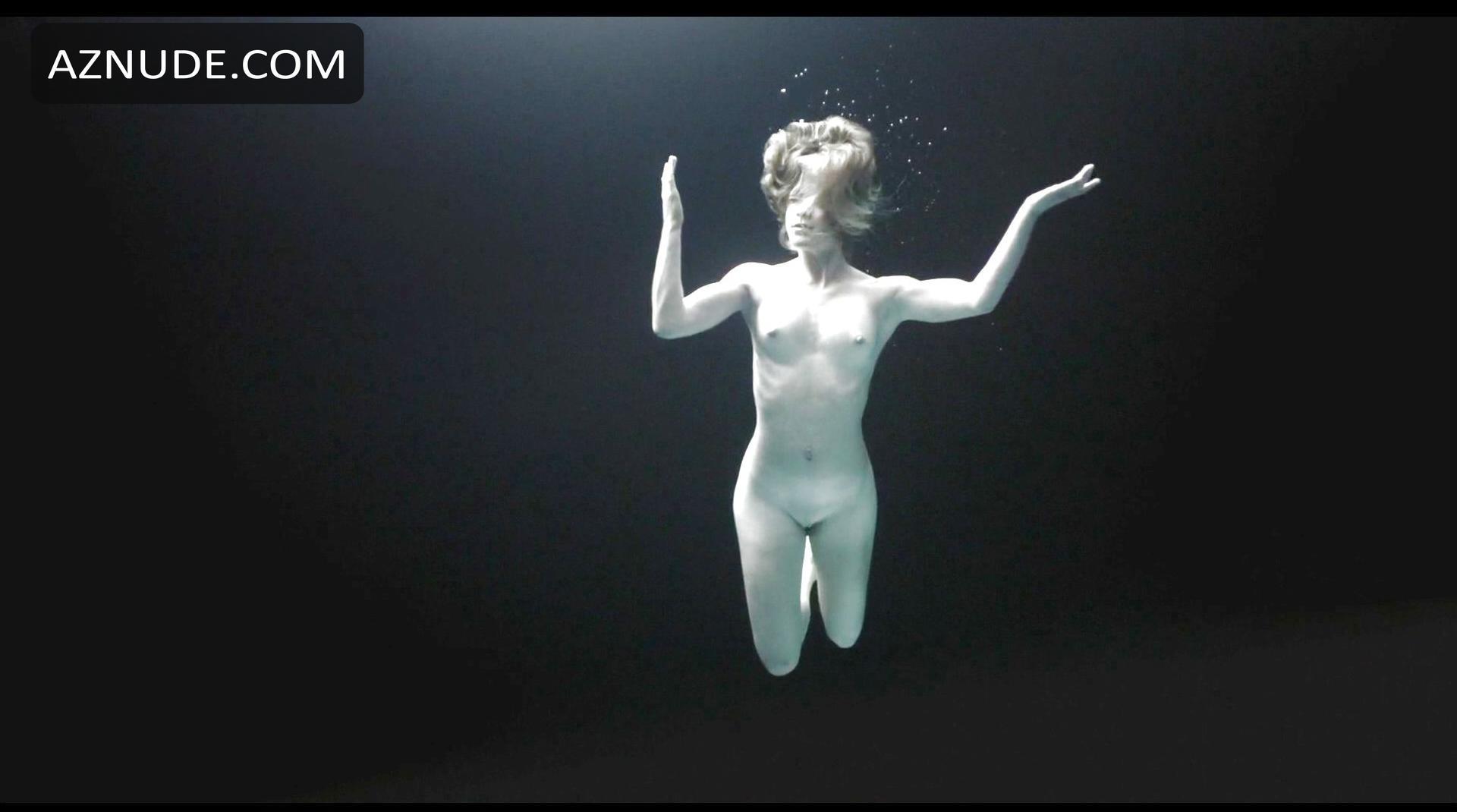 Kokone Sasaki Sukimasuki - JP 2015 [720p HDTV [topless],Allie silva topless Adult image Lisa zimmermann playboy,Elise neal tits