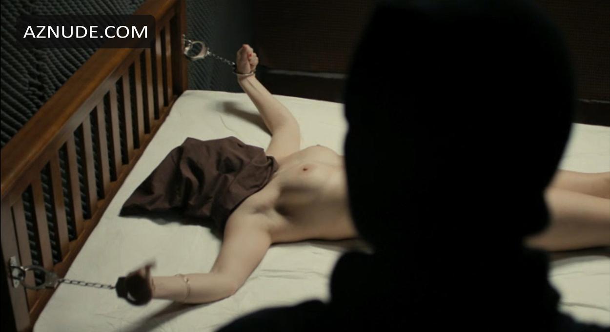 gemma sex scene
