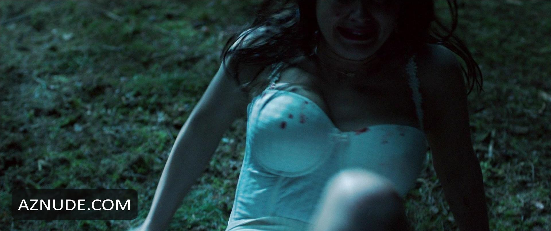 Best Gemma Arterton Naked Ass Jpg