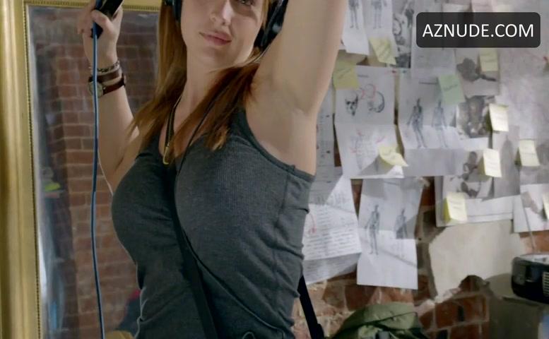 Gemma atkinson sexy video, free wild pics of kate mara