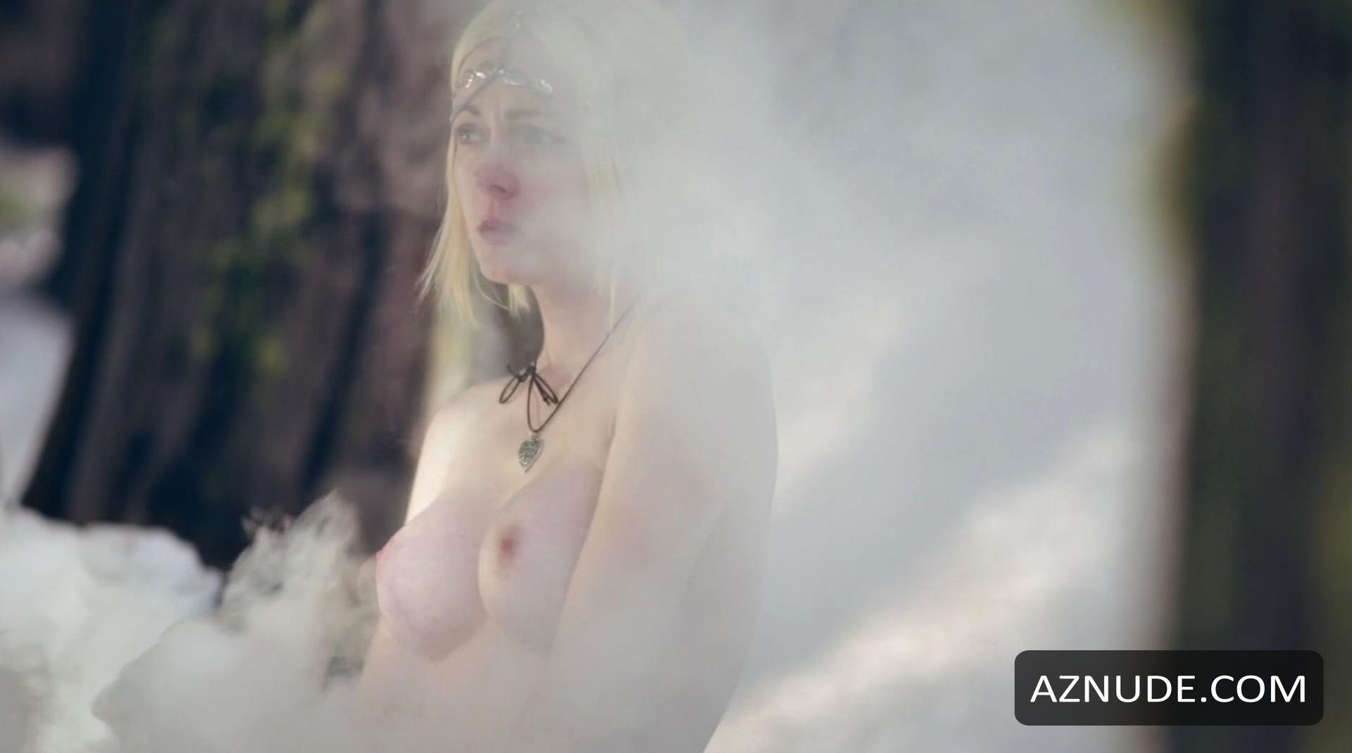 Alyshia Ochse Nude sleeping beauty nude scenes aznude   free download nude