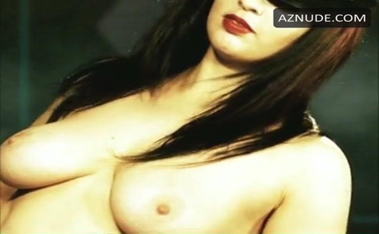 Georgina baillie sex video