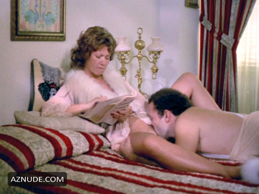 Babylon Pink Nude Scenes - Aznude-5453