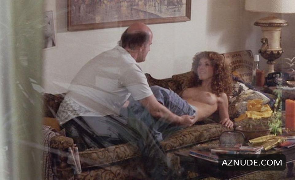 Gigi Vorgan Nude - Aznude-4412