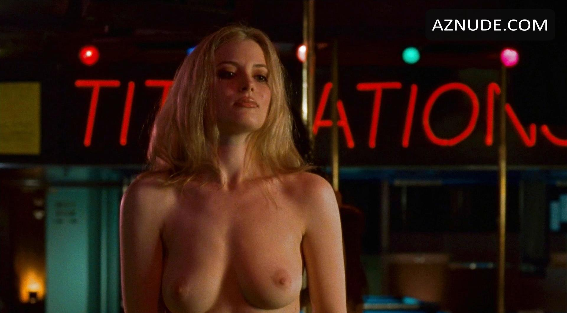 Free streaming porn free streaming movies