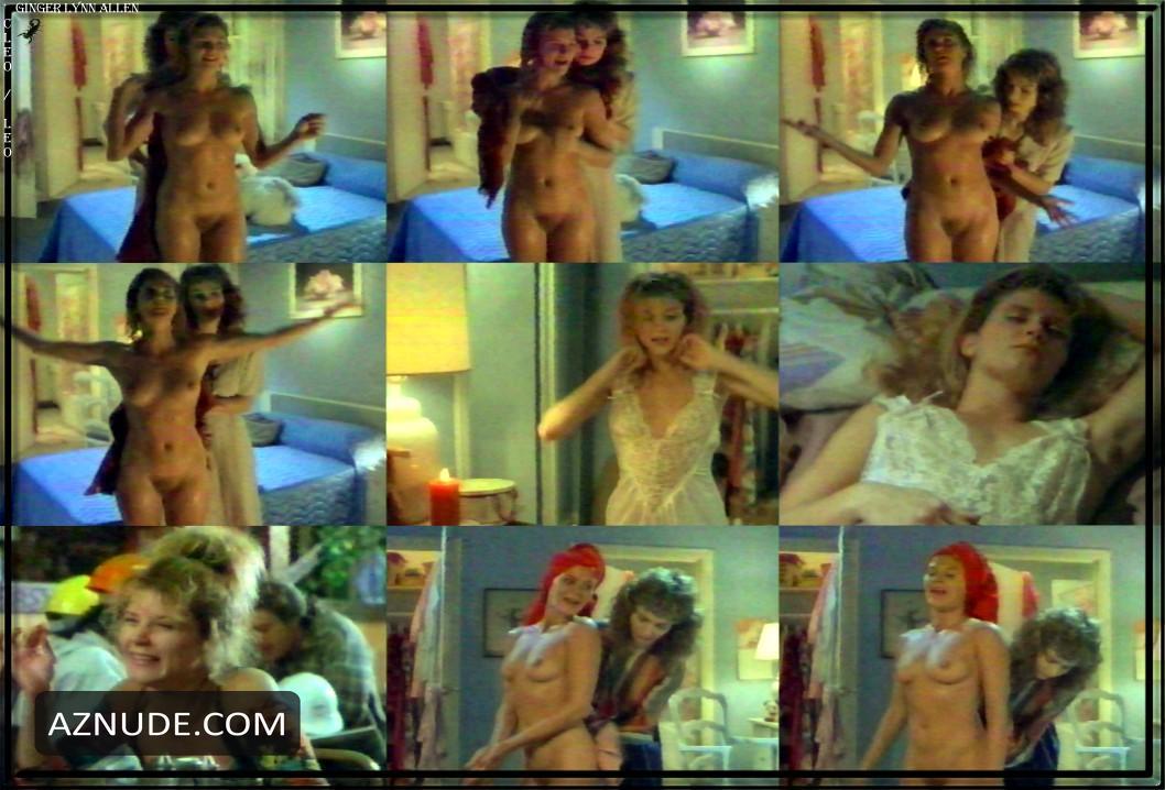 yoga naked nude men