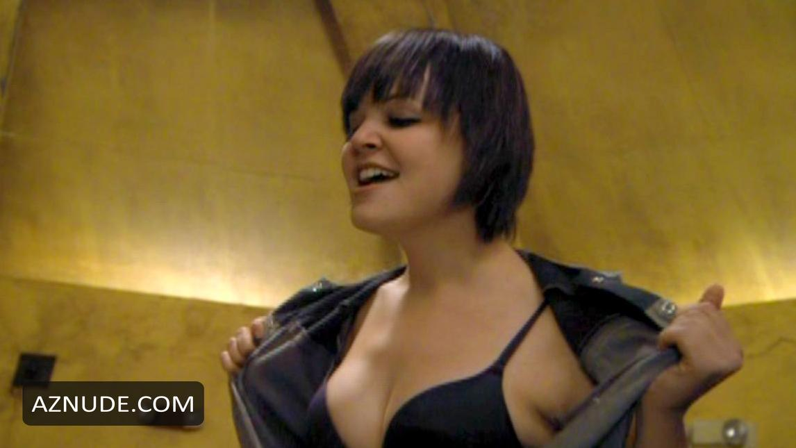 Gallery Topless Ginnifer Goodwin  naked (76 foto), YouTube, cleavage