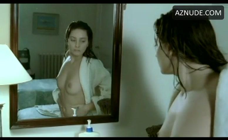 Elizabeth cervantes sex in oscura seduccion scandalplanetcom - 2 part 5