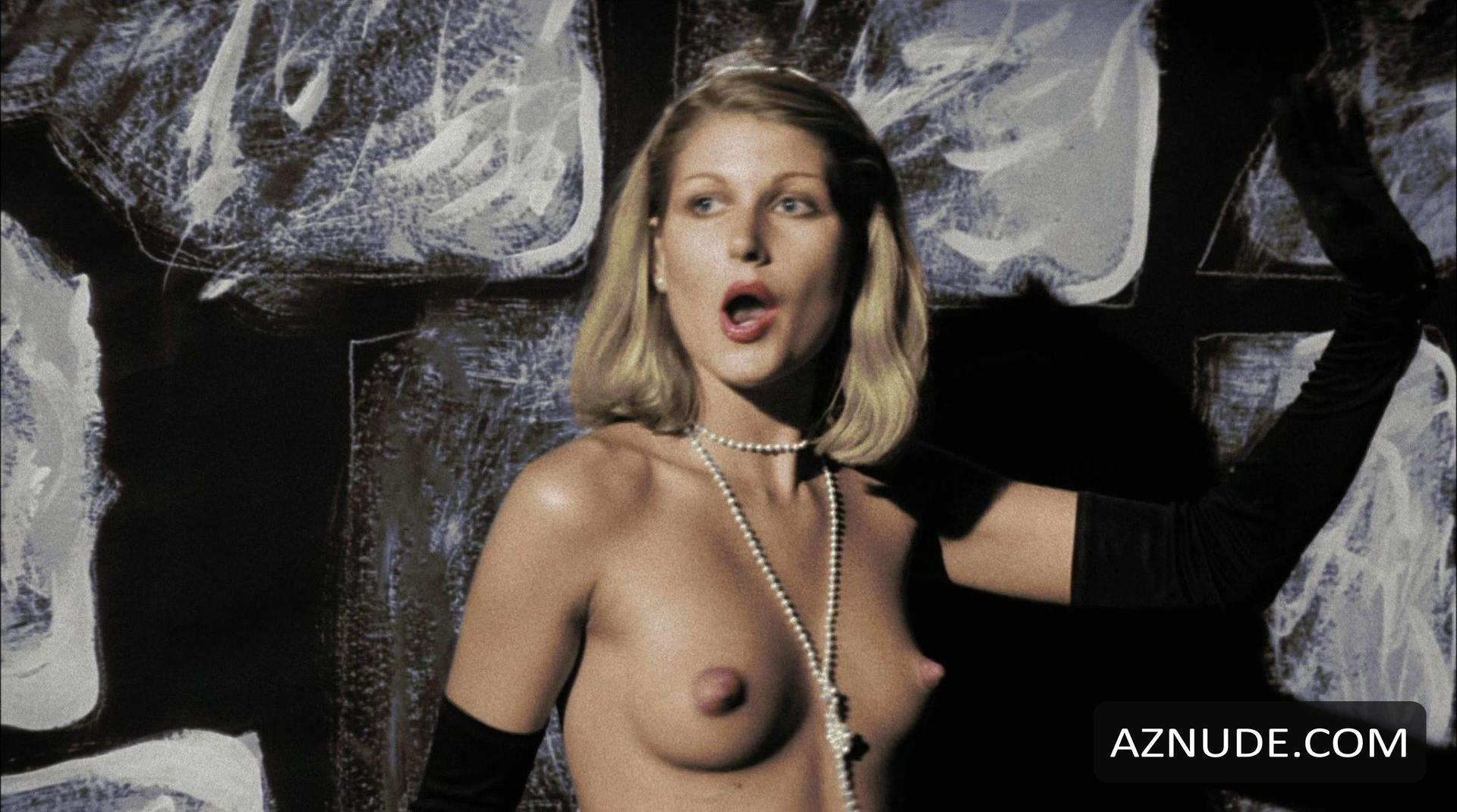 Browse Celebrity Boobs Images - Page 4 - Aznude-3500