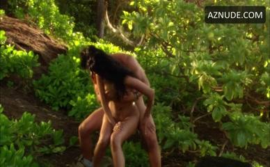 erotic traveler - GIZELE MENDEZ in The Erotic Traveler