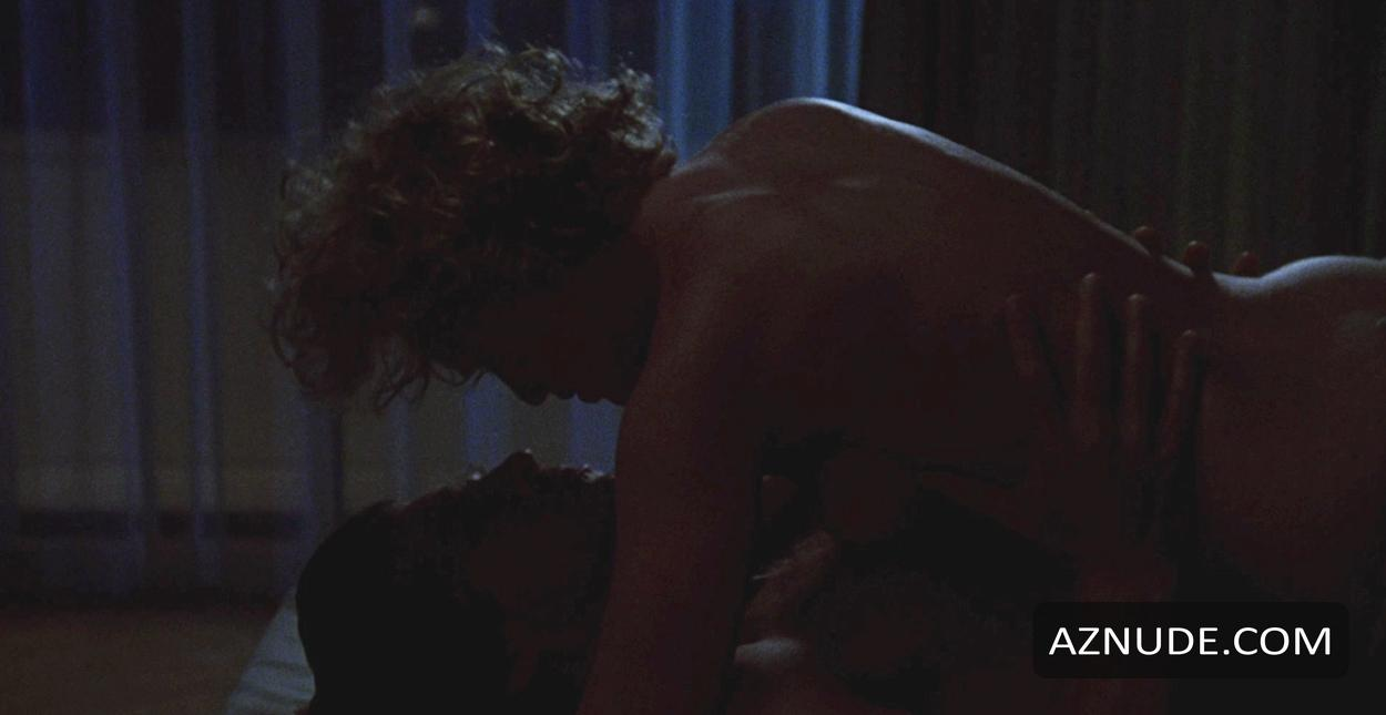 Glenn close in fatal attraction 01 - 1 part 6