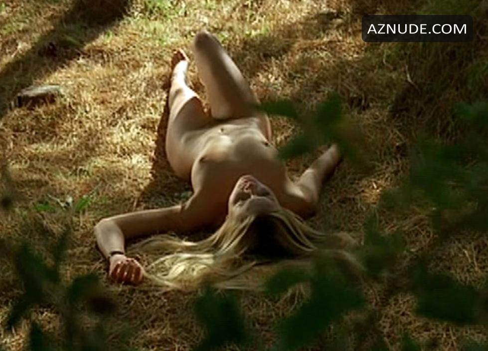 Sexy lesbian squirt porn